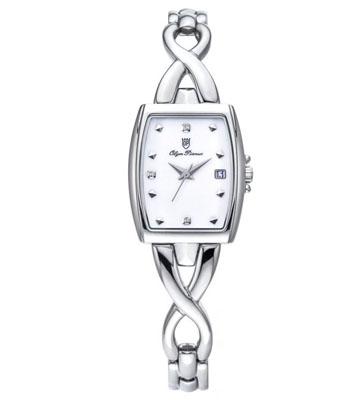 Đồng hồ Olym Pianus OP2476LS-T chính hãng