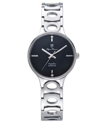 Đồng hồ Olym Pianus OP2481LS-D chính hãng