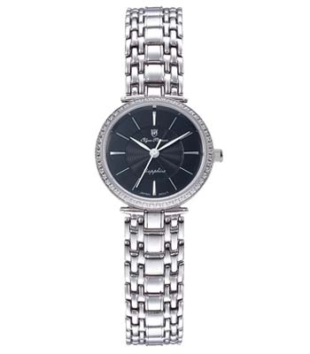 Đồng hồ Olym Pianus OP5657DLS-D