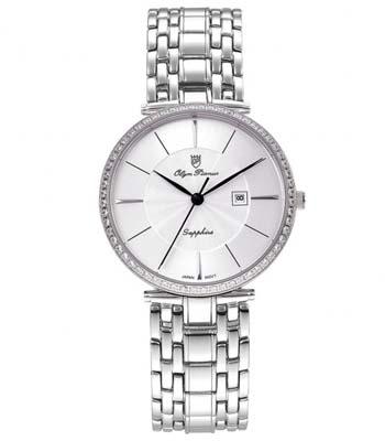 Đồng hồ Olym Pianus OP5657DMS-T chính hãng