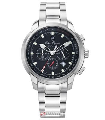 Đồng hồ Olym Pianus OP89020-3GS-D chính hãng