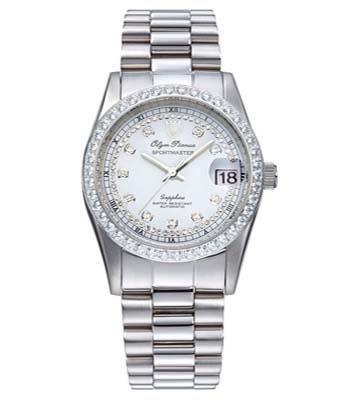 Đồng hồ Olym Pianus OP89322ADS-T-HT chính hãng