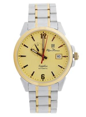 Đồng hồ Olym Pianus OP990-081AMSK-V
