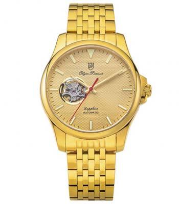 Đồng hồ Olym Pianus OP990-092AMK-V chính hãng