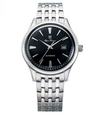 Đồng hồ Olym Pianus OP990-141AMS-D