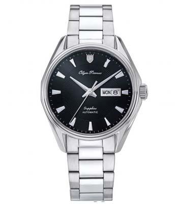 Đồng hồ Olym Pianus OP992-6AMS-D chính hãng