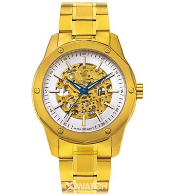 Đồng hồ Olym Pianus OP9926AGK-T chính hãng
