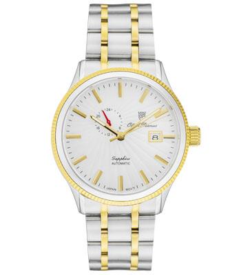 Đồng hồ Olym Pianus OP995.7AGSK-T