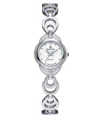 Đồng hồ Olympia Star OPA28007DLS-T chính hãng