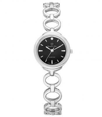 Đồng hồ Olympia Star OPA28023LS-D chính hãng