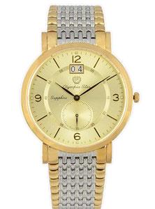 Đồng hồ Olympia Star OPA58012-04MSK-V chính hãng
