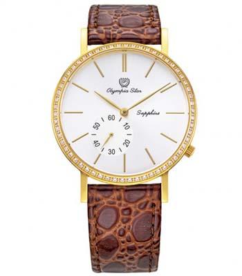 Đồng hồ Olympia Star OPA58012-07DMK-GL-T chính hãng