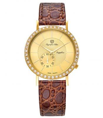 Đồng hồ Olympia Star OPA58012-07DMK-GL-V chính hãng