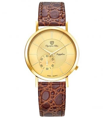 Đồng hồ Olympia Star OPA58012-07MK-GL-V chính hãng