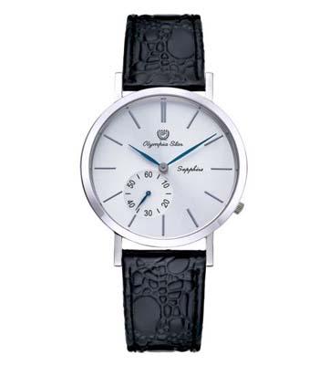Đồng hồ OPA58012-07MS-GL-T