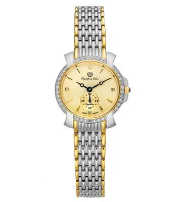 Đồng hồ Olympia Star OPA58045DLSK-V chính hãng