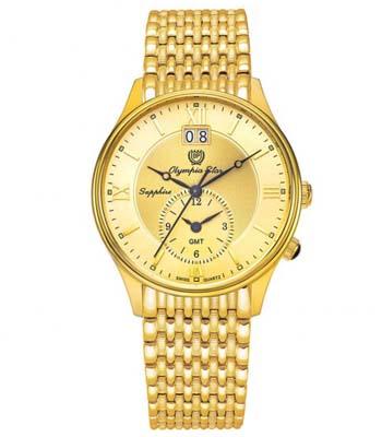 Đồng hồ Olympia Star OPA580501-03MK-V chính hãng