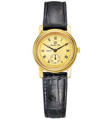 Đồng hồ Olympia Star OPA58050LK-GL-V chính hãng