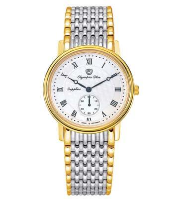 Đồng hồ Olympia Star OPA58050MSK-T chính hãng