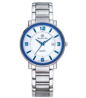 Đồng hồ Olympia Star OPA58052MS-T chính hãng
