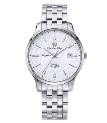 Đồng hồ OPA58057MS-T
