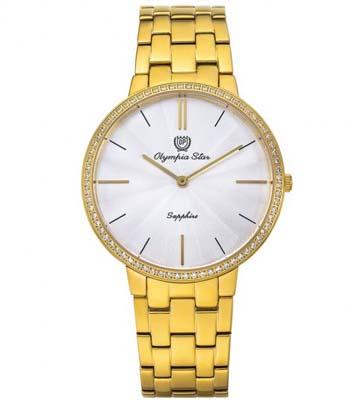 Đồng hồ Olympia Star OPA58060DMK-T chính hãng