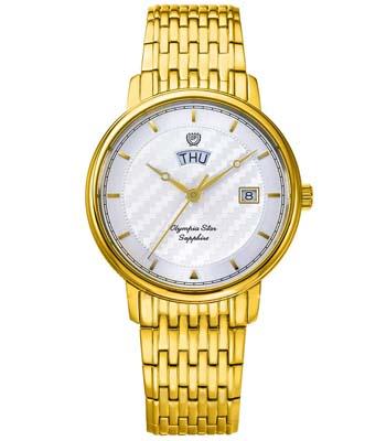 Đồng hồ OPA58063MK-T