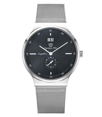 Đồng hồ OPA58078MS-D