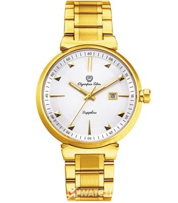 Đồng hồ Olympia Star OPA58081GK-T chính hãng