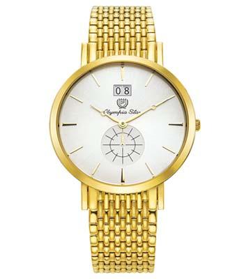 Đồng hồ Olympia Star OPA58082-04MK-T