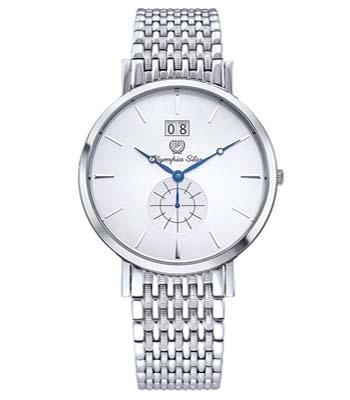 Đồng hồ Olympia Star OPA58082-04MS-T chính hãng