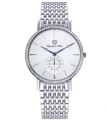 Đồng hồ Olympia Star OPA58082DMS-T chính hãng