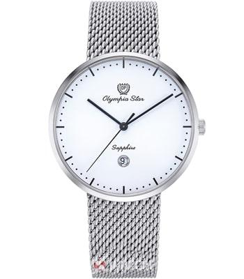 Đồng hồ Olym Pianus OPA58083MS-T