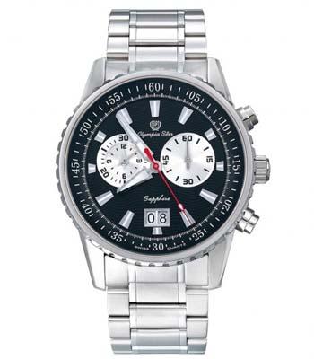 Đồng hồ Olympia Star OPA589-01MS-D chính hãng