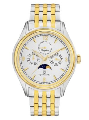 Đồng hồ Olympia Star OPA98022-00MSK-T chính hãng