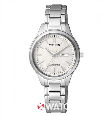 Đồng hồ Citizen PD7140-58A chính hãng