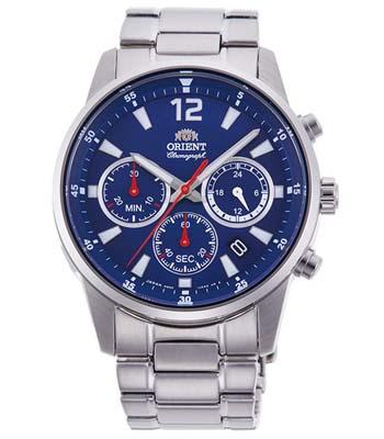 Đồng hồ Orient RA-KV0002L10B
