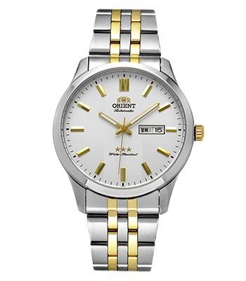 Đồng hồ Orient SAB0B008WB