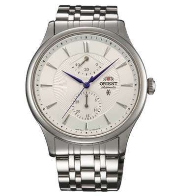 Đồng hồ Orient SFM02002W0 chính hãng