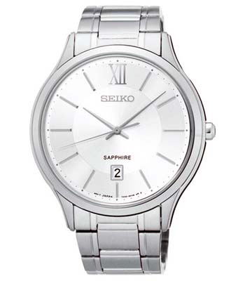 Đồng hồ Seiko SGEH51P1 chính hãng