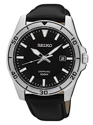 Đồng hồ Seiko SGEH65P1 chính hãng
