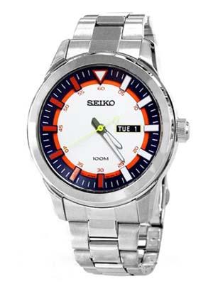 Đồng hồ Seiko SGGA91P1 chính hãng