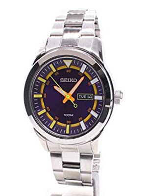 Đồng hồ Seiko SGGA93P1 chính hãng