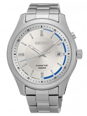 Đồng hồ Seiko SKA717P1 chính hãng