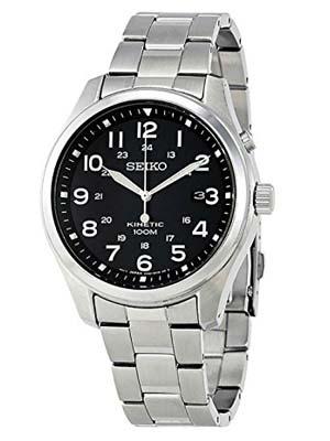 Đồng hồ Seiko SKA721P1 chính hãng