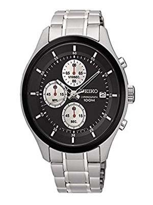 Đồng hồ Seiko SKS545P1 chính hãng