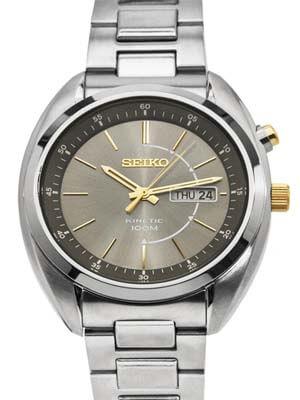 Đồng hồ Seiko SMY123P1 chính hãng