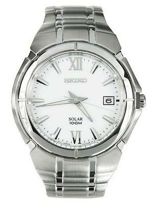 Đồng hồ Seiko SNE085P1 chính hãng