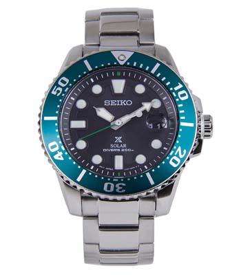 Đồng hồ Seiko SNE451P1 chính hãng