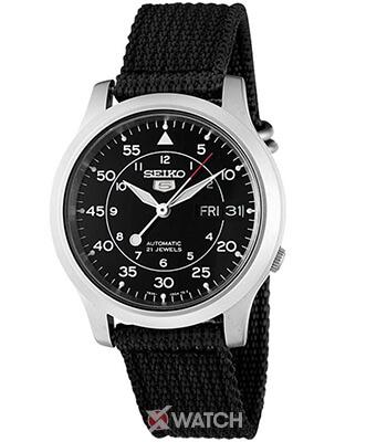 Đồng hồ Seiko SNK809K2